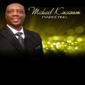 Michael Kincannon icon