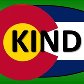 Kind Creations in Fort Collins icon