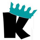 King Office Equipment & Design icon