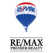 Irvine Homes Search REMAX icon