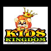 Kids Kingdom icon