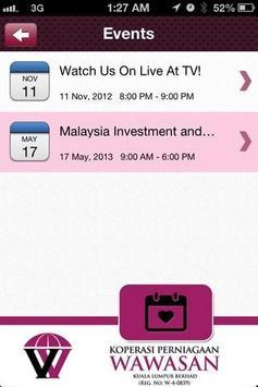 KOPWAKUL apk screenshot