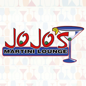 JoJo's Martini Lounge icon