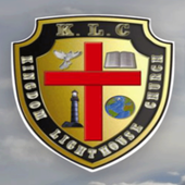 KingdomLight icon