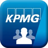 KPMG Carreiras icon