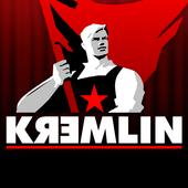 Kremlin Belfast icon