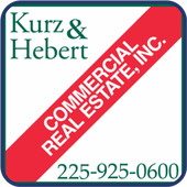 Kurz & Hebert icon