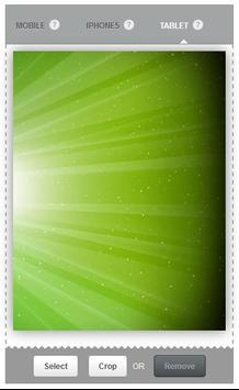 KVAR Energy Savers apk screenshot
