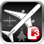 L3 Aviation Products icon