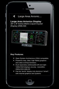 L3 Aviation Products apk screenshot