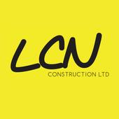 LCN Construction icon