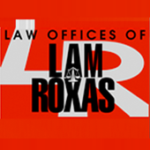 Law Offices of Lam & Roxas icon