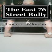 Lamont Wheeler icon