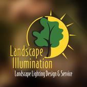 Landscape Illumination icon