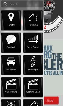 Lacombe City Cinemas apk screenshot