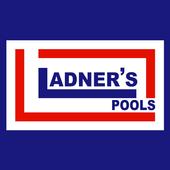 Ladner's Pools icon
