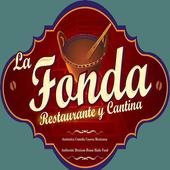 LaFonda Mexican Food & Sushi icon
