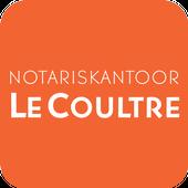 Notaris Laren icon