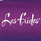 Las Fridas icon