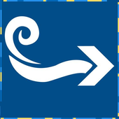 Lauderdale Ahead icon