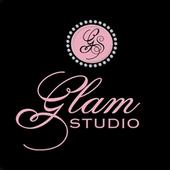 Glam Studio icon