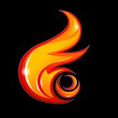 Lava Leads icon