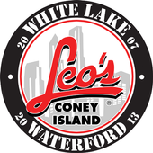 Leos White Lake - Waterford icon