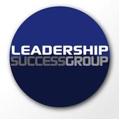 Leadership Success Group icon