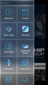Leadership Success Group apk screenshot