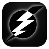 Lead Lightning icon
