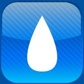 Leak Doctors icon