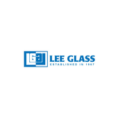 Lee Glass icon