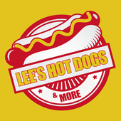 Lees Hot Dogs icon