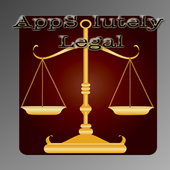AppSolutely Legal icon