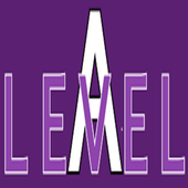 Level A icon