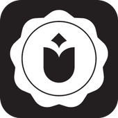 Little Flower House icon
