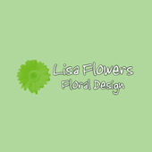 Lisa Flowers Floral Design icon