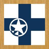 LoneStarFamilyHealth icon