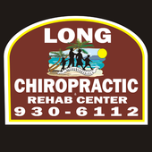 Long Chiropractic icon