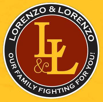 Lorenzo & Lorenzo, P.A. apk screenshot