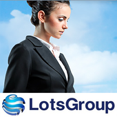 Lotsgroup icon