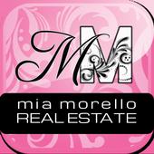 Mia Morello Real Estate icon