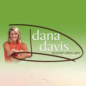 Dana Davis Properties icon