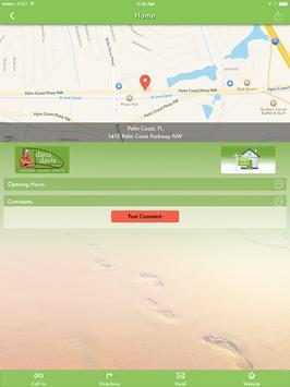 Dana Davis Properties apk screenshot