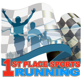 1st Place Sports icon