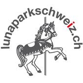 lunapark icon