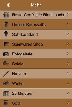 lunapark apk screenshot