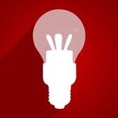 Luxlite icon