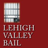 Lehigh Valley Bail icon