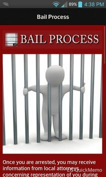 Lehigh Valley Bail apk screenshot